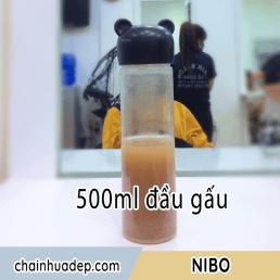 Chai-dau-gau-500ml