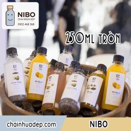 Chai-nhua-250ml-tron