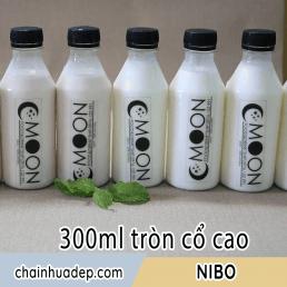 Chai-nhua-300ml-tron