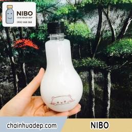 Chai-nhua-330ml-bong-den