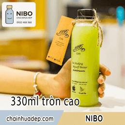 Chai-nhua-330ml-tron-cao