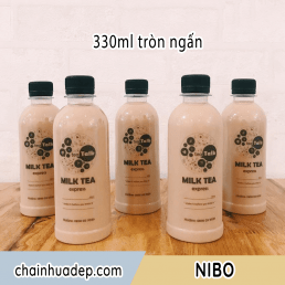 Chai-nhua-330ml-tron-ngan