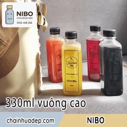 Chai-nhua-330ml-vuong-cao