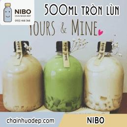 Chai-nhua-500ml-tron-lun