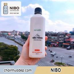 Chai-nhua-500ml-vuong-cao