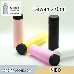 Chai-nhua-taiwan-270ml