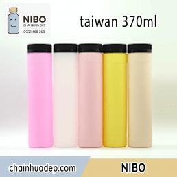 Chai-nhua-taiwan-370ml