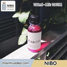 Chai-nhua-100ml-tron