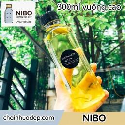 Chai-nhua-300ml-vuong-cao
